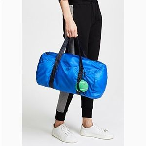 🔥ON SALE🔥💖NWT Tory Burch Packable Small Duffle